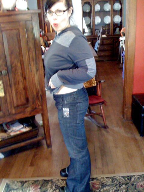 Фасоны джинсов доставка