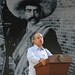 Ceremonia Cívica Conmemorativa al XCI Aniversario de la Muerte del Gral. Emiliano Zapata Salazar by Gobierno Federal