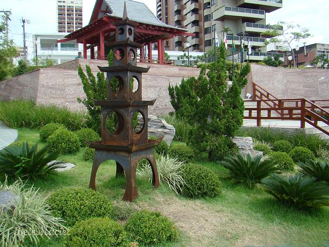 festa jardim japones : festa jardim japones:Jardim Japonês