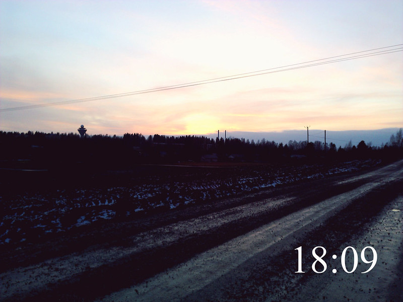 C360_2014-03-05-18-09-27-150