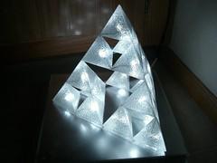 lampy sufitowe led candellux