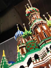 聖ヴァシーリー聖堂