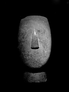 cycladic.face