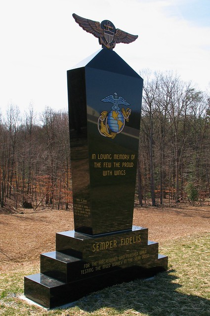 22 Osprey Memorial   Flickr - Photo Sharing!