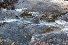Battle-Creek 056