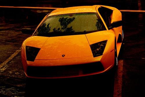 summer cars hamptons best lamborghini murciélago murcielago rickywilson r23w