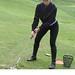 LGA San Diego Golf Cl