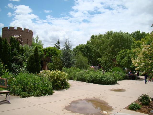 2009-05-24 - Rio Grande Botanical Garden, Albuquerque MN03
