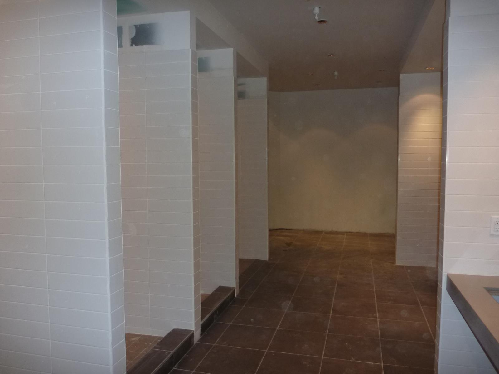 Spy cam girls changerooms hidden cam pics of toilet and for Hidden bathroom pics