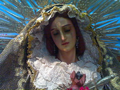 Our Lady of Anguish 2