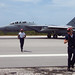 020624_VF213_F-14D--002 by Spark's Photography