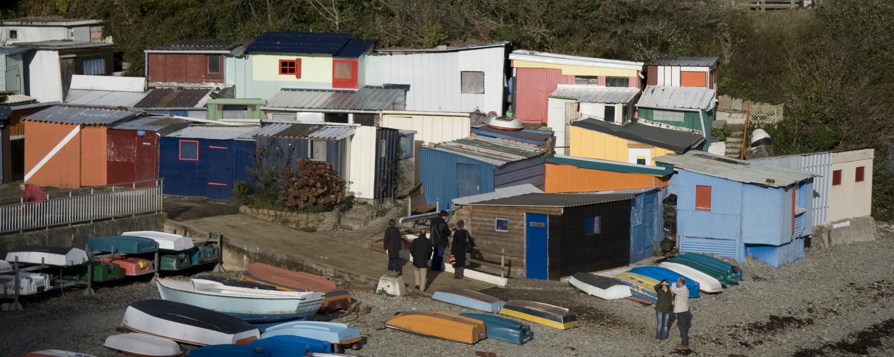 la maison de l ocan brest la maison de la plage with la. Black Bedroom Furniture Sets. Home Design Ideas