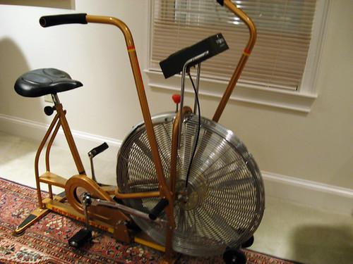 Lamar Exercise Bikes Exercise Bikes 20 Kent Abyss Bike
