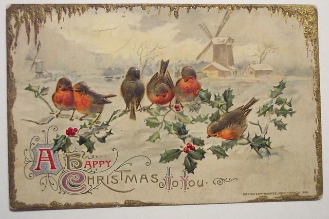 Personalised Dog Christmas Decorations