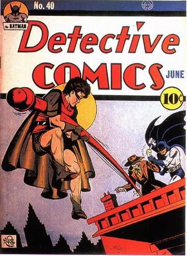 detective040.jpg