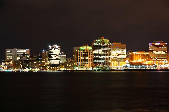 DSC_2074  -  Halifax