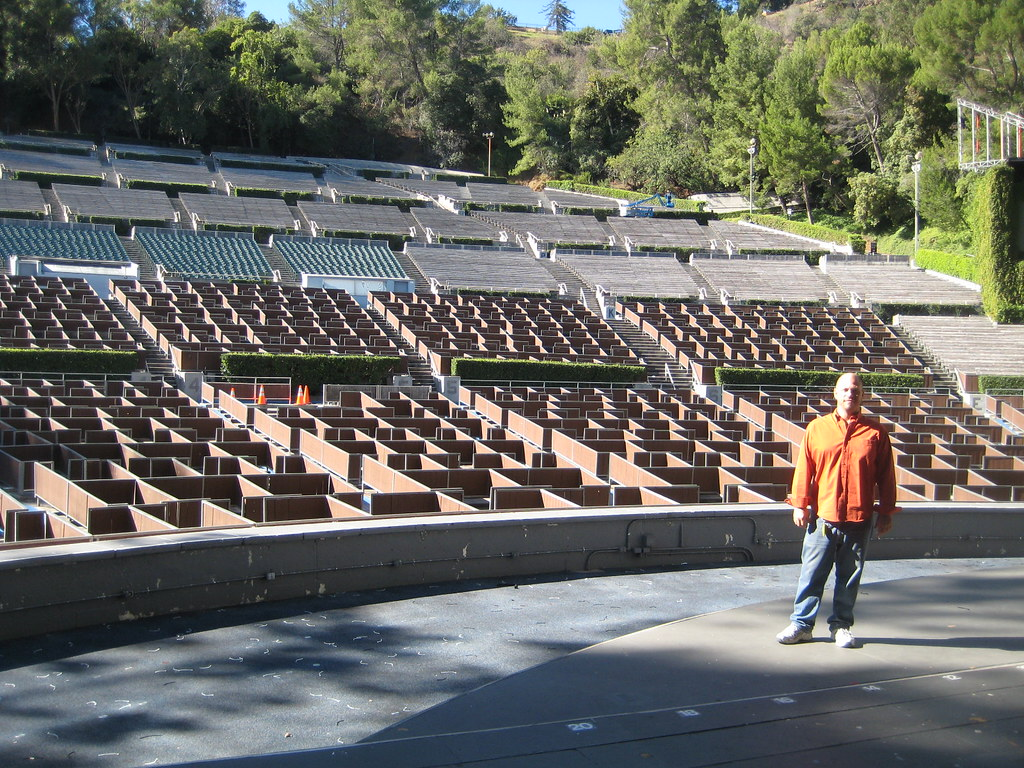 Where the f ck are the hollywood bowl seat location emails for Terrace 2 hollywood bowl