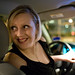 Tech Cab Confessions