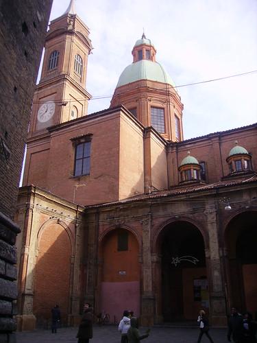 Bologna by lpelo2000