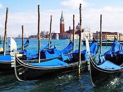 sailboat(0.0), sailing(0.0), watercraft rowing(0.0), fishing vessel(0.0), vehicle(1.0), sea(1.0), boating(1.0), harbor(1.0), gondola(1.0), watercraft(1.0), boat(1.0), waterway(1.0),