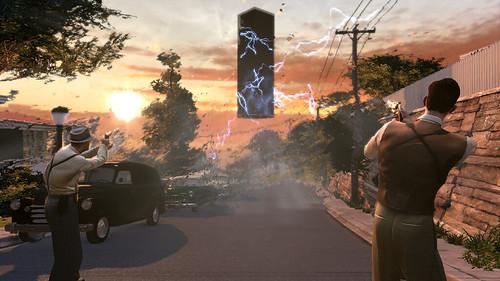 XCOM E3