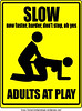 Adults@PLay2