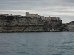 2006-06-12 Corsica