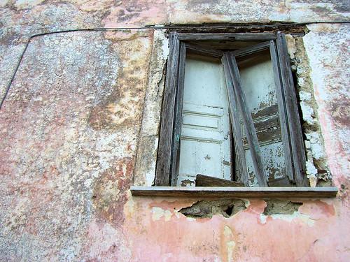 Finestra sul mondo e l 39 opinione di marty - La finestra sul mondo ...