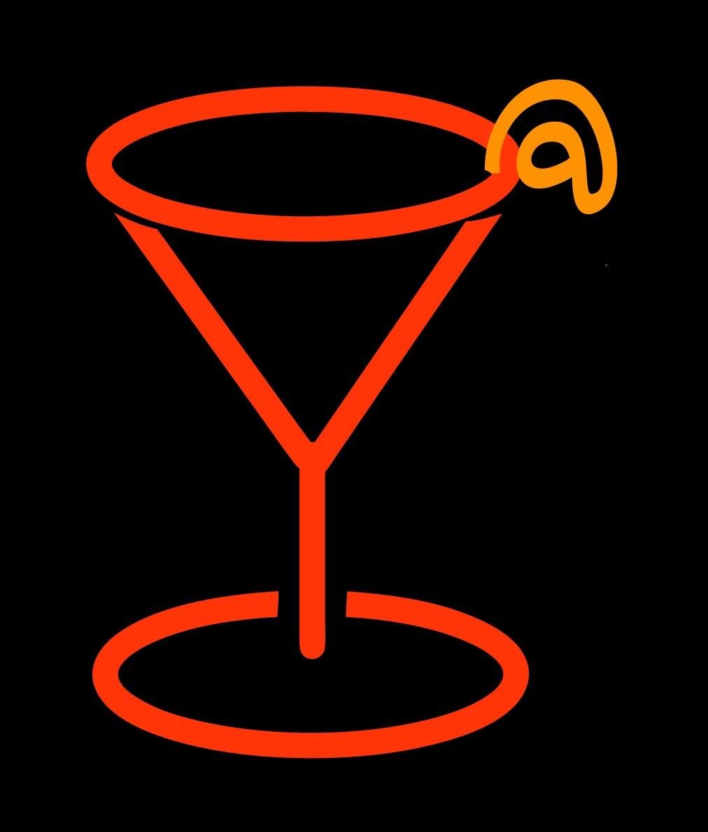 Martini Glass Logo 1750867084_397460a612_o.jpg