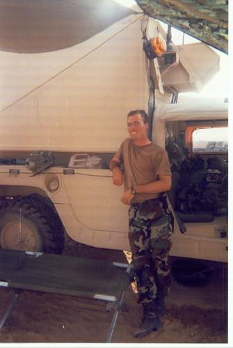 army – ntc 1998 014