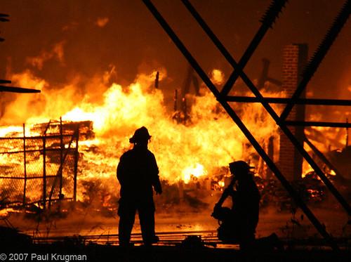 silhouette ga georgia paul fire flames company cedar cypress firemen blaze norcross lumber lumberyard supply bufordhighway gwinnett krugman paulkrugman aplusphoto thatsclassy lumberyardfire jimmycarterblvd norcrosssupplycompany img3062a