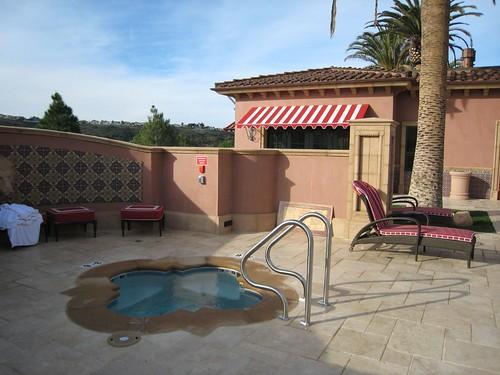 The Grand Del Mar, del mar, resorts, luxury hotels IMG_0883