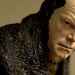 Sideshow/Weta Lord of the Rings Collectibles