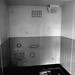 Alcatraz - The Hole (Solitary Confinement)