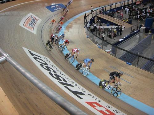 UCI Track World Cup, UCI, Track, track raci… IMG_1787