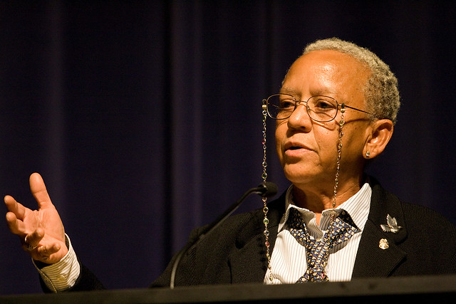 essays on nikki giovani Free nikki giovanni dreams papers, essays, and research papers.