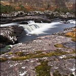 Highland River 2