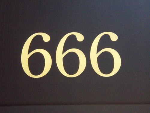 666 Gough Street
