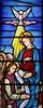 St. John Kanty Ave Maria SG