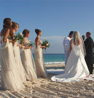 3537318287 281412631d Make Your Wedding More Fun – Have it on an Island!
