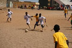 sports, beach soccer, competition event, team sport, football, ball game, tournament,