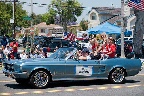 Flickriver: Photoset '52nd Annual Torrance Armed Forces ...