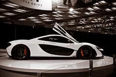 mclaren f1(0.0), automobile(1.0), wheel(1.0), vehicle(1.0), mclaren mp4-12c(1.0), performance car(1.0), automotive design(1.0), auto show(1.0), mclaren automotive(1.0), land vehicle(1.0), luxury vehicle(1.0), supercar(1.0), sports car(1.0),