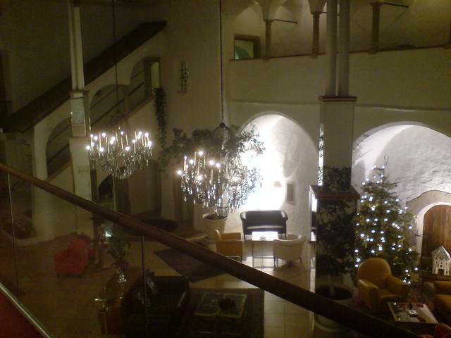 L Sterne Hotel Osterreich