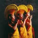 monks_jpg
