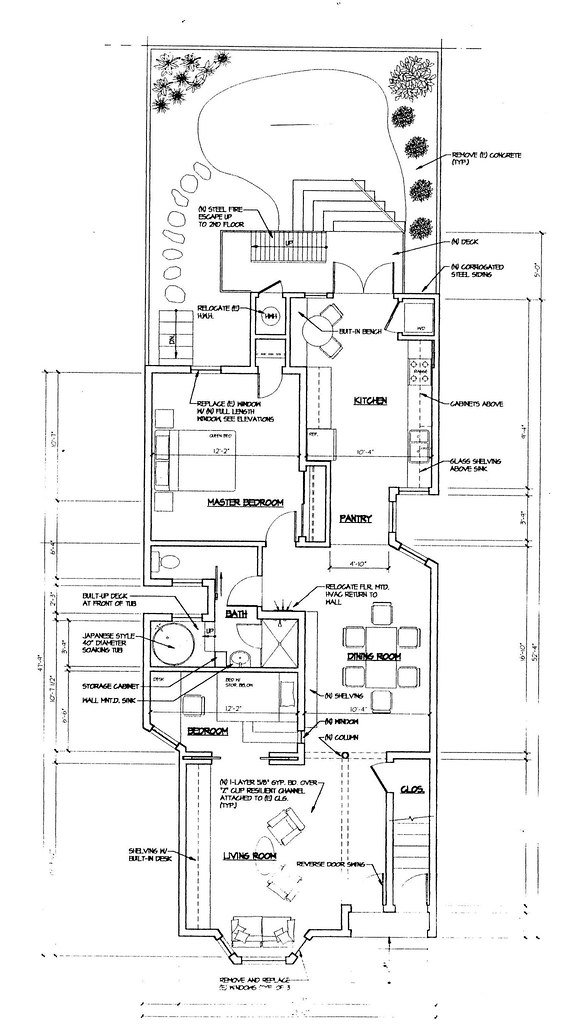 Floor Plan Modern Floor Plan Church Floor Plans Free