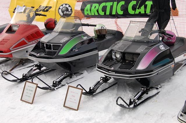 Arctic Cat Cat Cutter Windshield