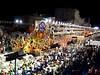 Carnaval 2012 -  Rio de Janeiro - Brasil - Carnival - Brazil