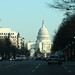 Washington DC- Virginia