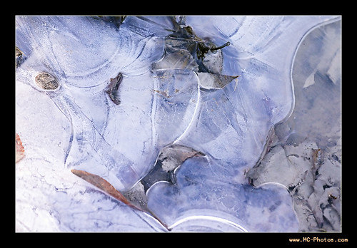 winter ice landscape geotagged geo:lat=49378345 geo:lon=2314795